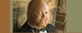 Peter Sykes, Harpsichordist